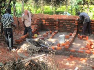 The Water Project : 10-kenya4621-construction