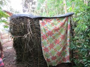 The Water Project : 11-sierraleone5091-bathing-room