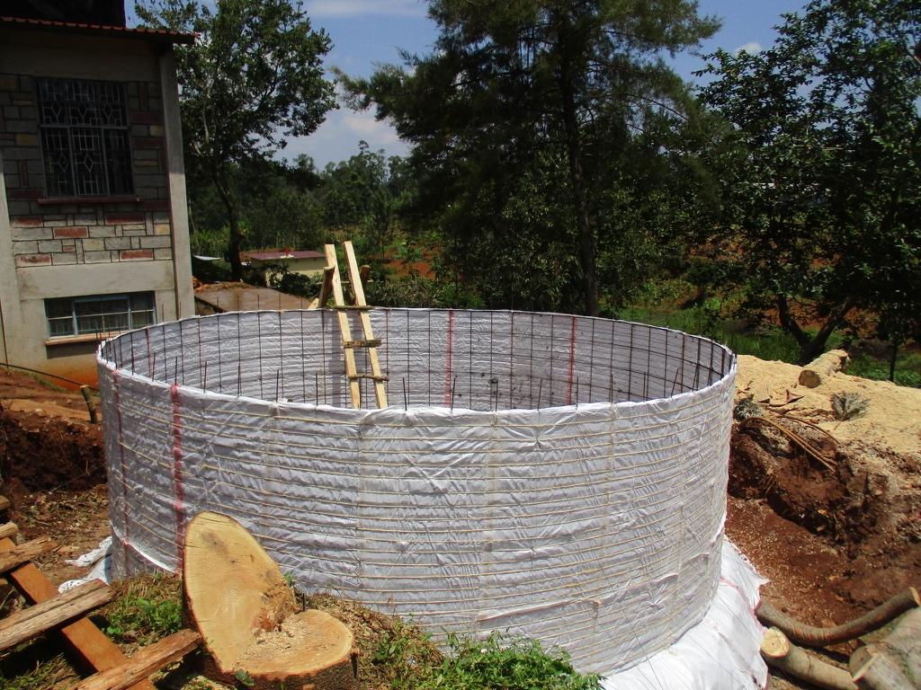 12 kenya4620 construction