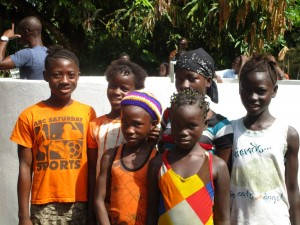 The Water Project : 12-sierraleone5091-dedication