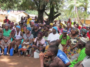 The Water Project : 12-sierraleone5091-training