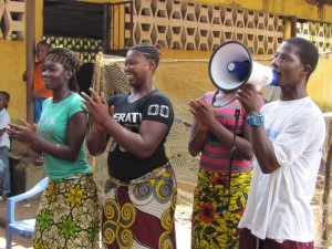 The Water Project : 13-sierraleone5091-training