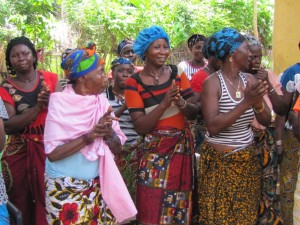 The Water Project : 14-sierraleone5091-training