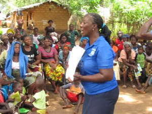 The Water Project : 15-sierraleone5091-training