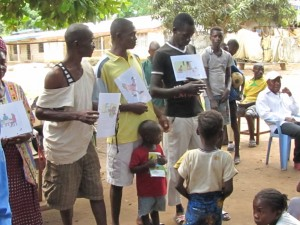 The Water Project : 16-sierraleone5091-training