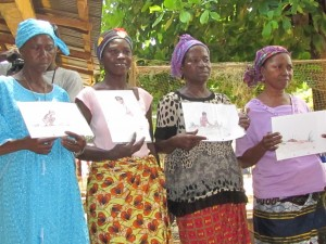 The Water Project : 17-sierraleone5091-training