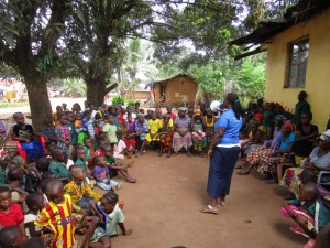 The Water Project : 18-sierraleone5091-training