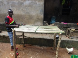 The Water Project : 19-sierraleone5091-new-dish-rack