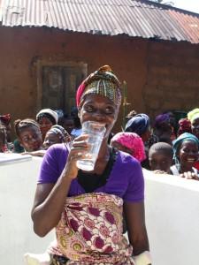The Water Project : 2-sierraleone5091-dedication