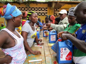 The Water Project : 2-sierraleone5091-training