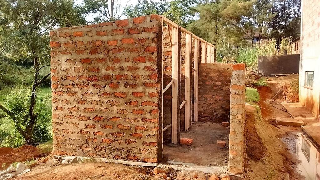 20 kenya4620 construction