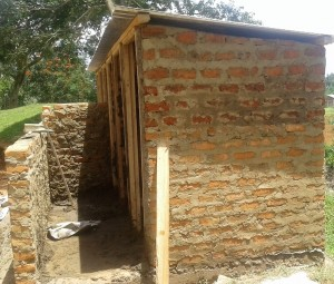 The Water Project : 21-kenya4620-construction