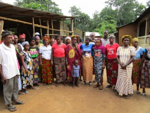The Water Project : 21-sierraleone5091-training