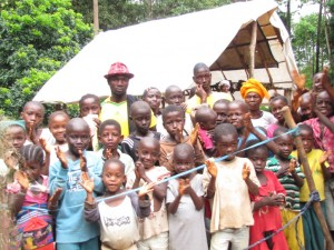 The Water Project : 23-sierraleone5091-breaking-ground