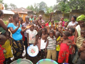 The Water Project : 24-sierraleone5091-construction