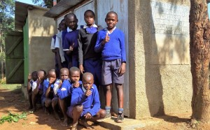The Water Project : 25-kenya4618-finished-project