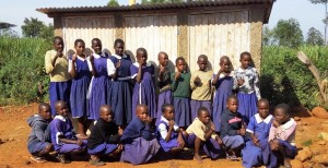 The Water Project : 27-kenya4618-finished-project