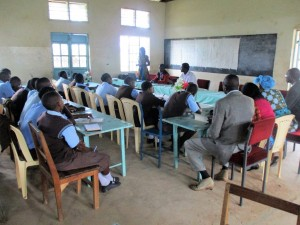 The Water Project : 3-kenya4621-training