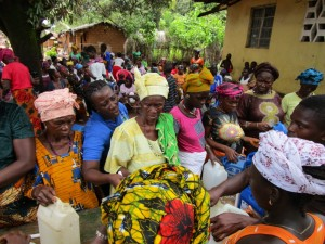 The Water Project : 3-sierraleone5091-training