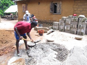 The Water Project : 31-sierraleone5091-construction
