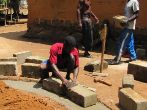 The Water Project : 32-sierraleone5091-construction