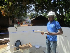 The Water Project : 39-sierraleone5091-pump-installation