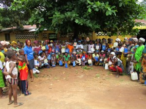The Water Project : 4-sierraleone5091-training