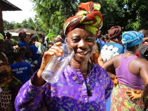 The Water Project : 5-sierraleone5091-dedication