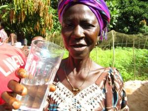 The Water Project : 6-sierraleone5091-dedication