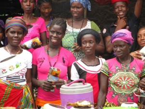 The Water Project : 1-sierraleone5090-training