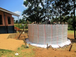 The Water Project : 10-kenya4623-construction
