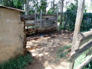 The Water Project : 11-kenya4629-urinal