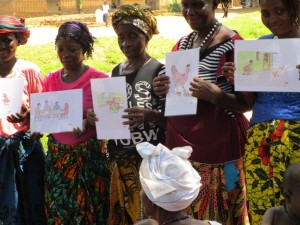 The Water Project : 11-sierraleone5090-training