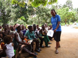 The Water Project : 11-sierraleone5094-training