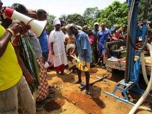 The Water Project : 12-sierraleone5090-breaking-ground