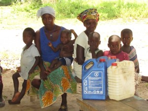 The Water Project : 12-sierraleone5092-training