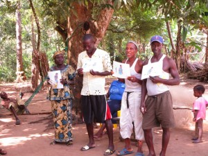 The Water Project : 12-sierraleone5093-training