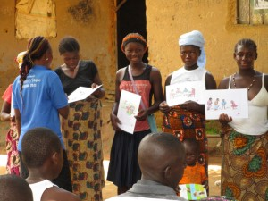 The Water Project : 13-sierraleone5094-training