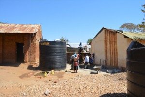 The Water Project : 15-kenya4504-construction