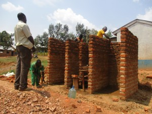 The Water Project : 15-kenya4623-construction