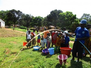 The Water Project : 15-sierraleone5090-drilling