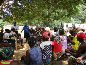 The Water Project : 15-sierraleone5092-training