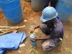 The Water Project : 16-sierraleone5090-drilling