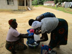 The Water Project : 16-sierraleone5092-training