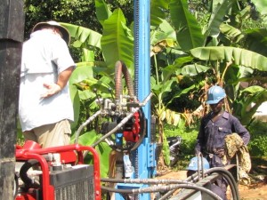 The Water Project : 17-sierraleone5090-drilling