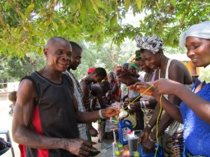 The Water Project : 18-sierraleone5092-training