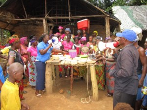 The Water Project : 2-sierraleone5090-training