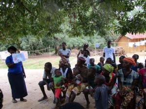 The Water Project : 2-sierraleone5092-training