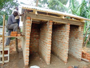 The Water Project : 20-kenya4617-construction