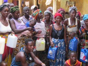 The Water Project : 20-sierraleone5092-training